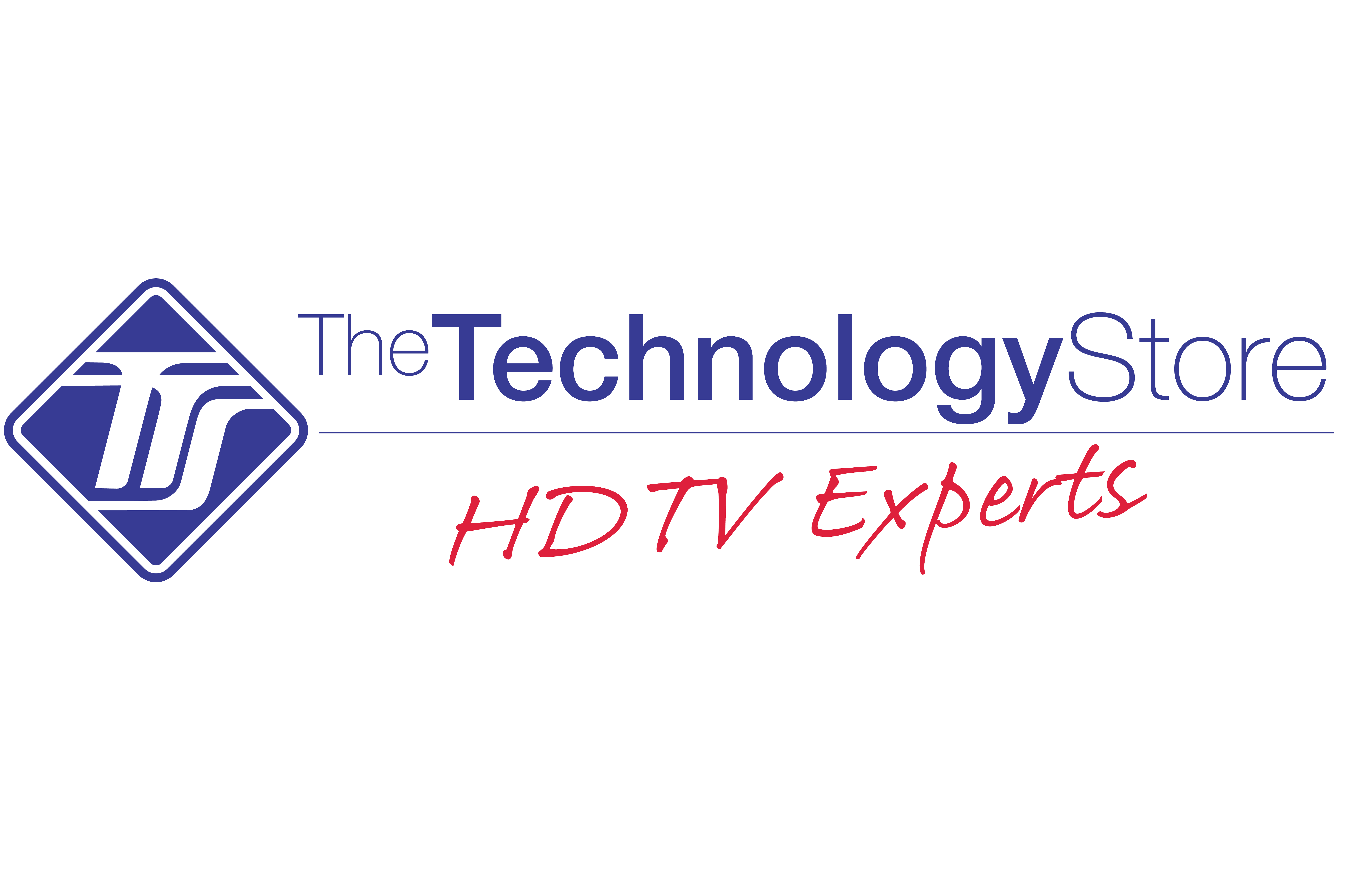 Satellite TV Cookeville TN The Technology Store